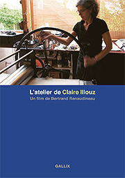 ILLouz-dvd.jpg