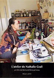 Nathalie-Grall-dvd.jpg