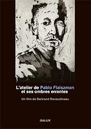 pablo-flaiszman-DVD.jpg