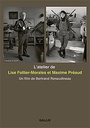 Follier-Morales-Préaud-dvd.jpg