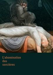 L'abomination-des-sorcières-DVD.jpg
