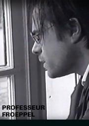 Professeur-Froeppel-dvd.jpg