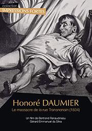 Daumier_cover.jpg