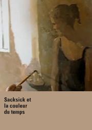 Sacksick-et-la-couleur-du-temps-dvd.jpg