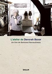 Devorah-Boxer-dvd.jpg