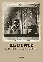DVD-al-dente.jpg