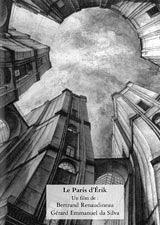 Erik-Desmazières-dvd.jpg